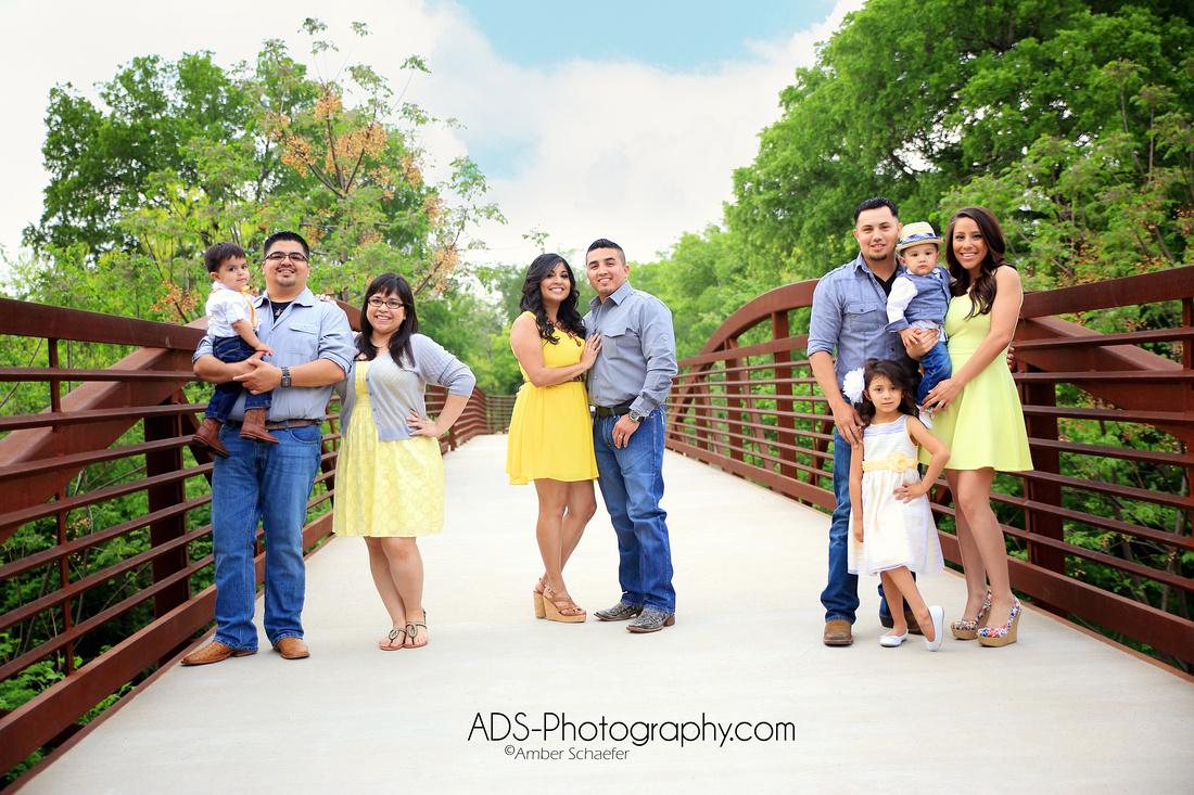 """""""Central Texas Photographer"""" """"Belton TX Photographer"""" """"Temple TX Photographer"""" """"Salado TX Photographer"""" """"Killeen TX Photographer"""" """"Waco TX Photographer"""" Photography """"ADS Photography"""" Portrait Newborn"""